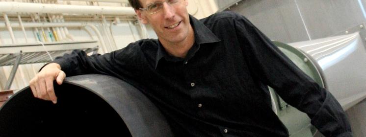 david-keith